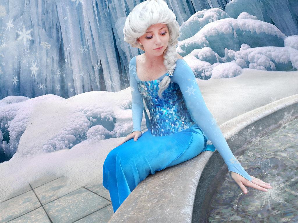Imagens Frozen Uma Aventura Congelante Stunning resenhando o filme – frozen – uma aventura congelante
