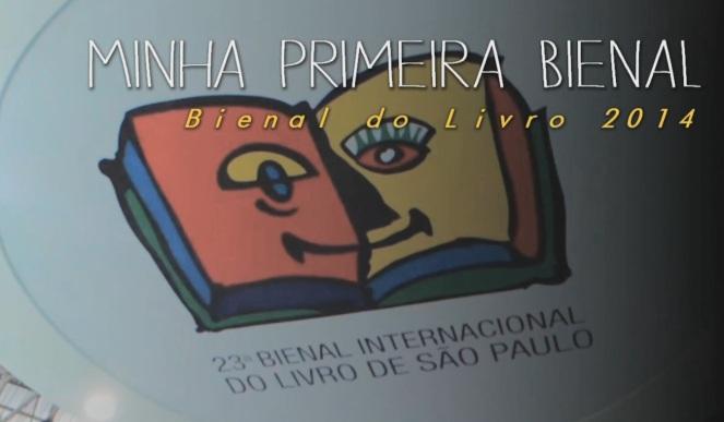 BIENAL DO LIVRO 2014 - Bienal do livro em SP - Dani Rubim - Blog Dream Catcher - Duvidas sobre a Bienal - Minha primeira Bienal - Como funciona a Bienal do Livro - Bienal Internacional do Livro - 23 Bienal do Livro